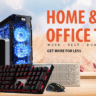 Gearbest Home and Office Tech Flash Sale