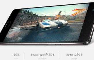 OnePlus 3T Specs & Price