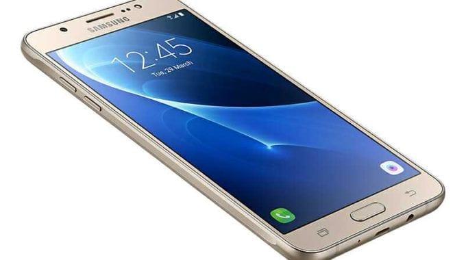 Samsung Galaxy On8 Specs & Price