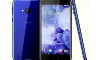 HTC U Play Specs & Price – 4G Phone