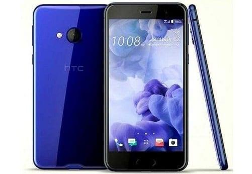 HTC U Play Specs & Price – 4G Phone