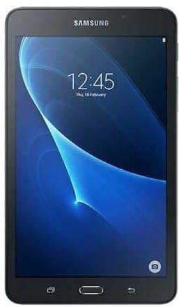 Samsung Galaxy J Max Phablet