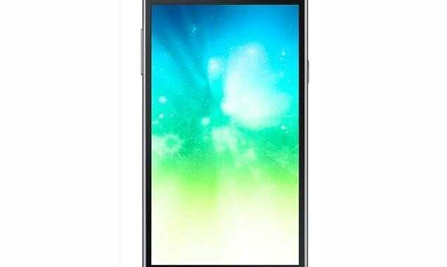 Samsung Galaxy On5 Pro Specs & Price