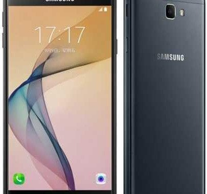 Samsung Galaxy On7 (2016) Specs & Price