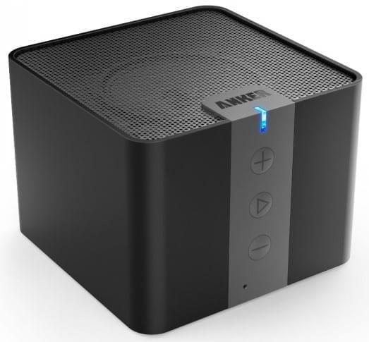 Anker A7908 Bluetooth Speaker