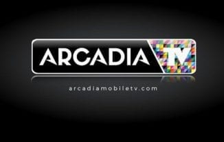 Arcadia Mobile TV launches a network of up 37,000,000 unique users in Nigeria and over 280+ million users in Africa