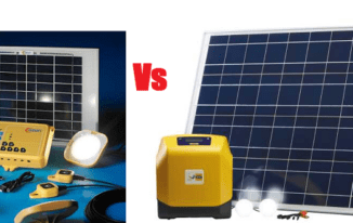 Solar Power Systems Components Solar Panels Prices