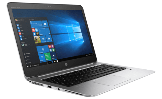 HP EliteBook 1040 G3 Laptop