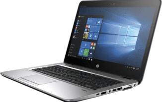 HP EliteBook 745 G4 Specs and Price