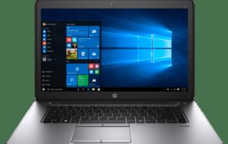 HP EliteBook 755 G3 Specs and Price