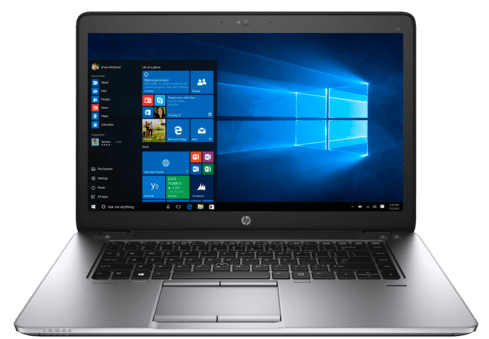 HP EliteBook 755 G3 Specs and Price