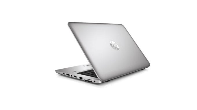 HP EliteBook 820 G4 Price and Specs
