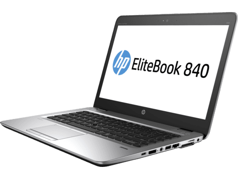 HP Elitebook 840 G4 Featured