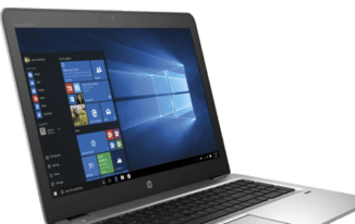 HP EliteBook 850 G3 Specs and Price