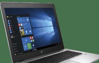 HP EliteBook 850 G3 Specs and Price