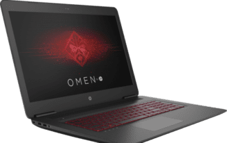 HP Omen 17 Specs & Price – Gaming Laptop