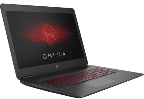 Hp Omen 17 Specs Price Gaming Laptop Nigeria Technology Guide