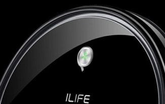 iLife A6 Robot Vacuum Cleaner Specs & Price