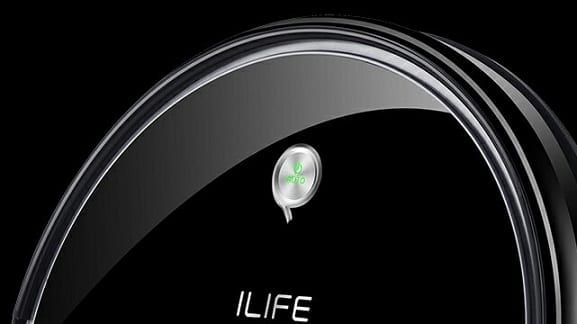 iLife A6 featured