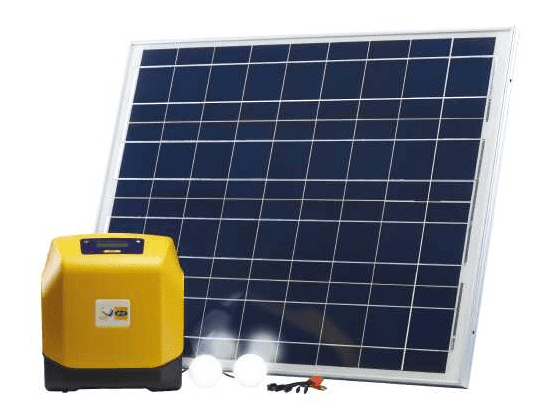 lumos solar power system specs price ia technology guide lumos solar home system