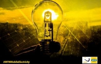 Lumos Mobile Electricity: The New Darling Of Nigerian Homes