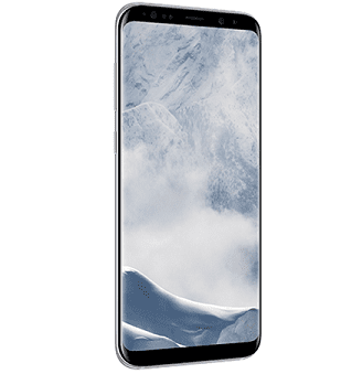 Samsung Galaxy S8 Plus Featured