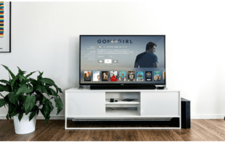 You are using your Smart TV all wrong! 5 Ways to Get the Most out of it
