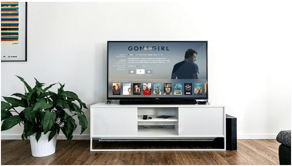 Smart TV Tips
