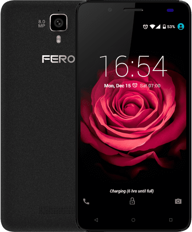 Tecno F1 Specs and Price - Nigeria Technology Guide