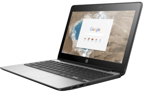 HP Chromebook 11 G5 Specs and Price