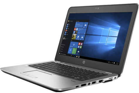 HP EliteBook 725 G4 Specs and Price