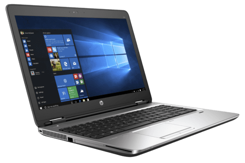 HP ProBook 650 G2 Specs and Price