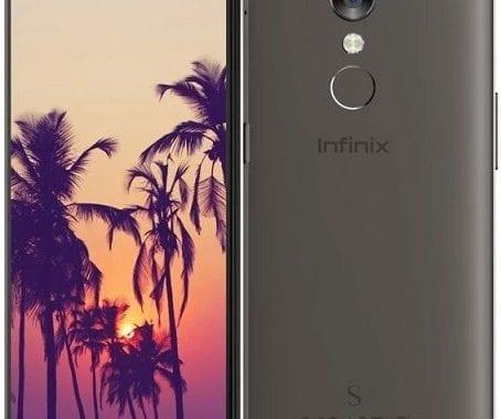 Infinix S2 Pro X522 Specs & Price