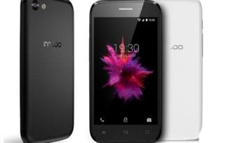 Innjoo X3 Specs & Price – Affordable Android Phone