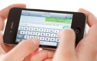 5 Ways to Make Texting More Fun
