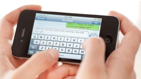 5 Ways to Make Texting More Fun