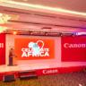 Canono EoS 5D Mark IV Camera Launch in Lagos