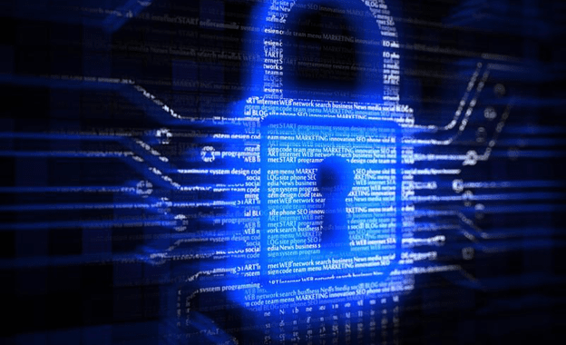 Suffered a Company Data Breach? 7 Initial Steps to Take