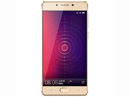 Gionee Steel 2 Specs and Price