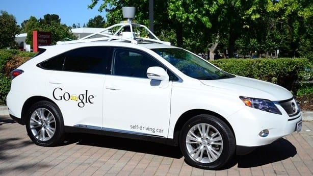 Driverless Cars and Self-Driving Cars: An Introduction