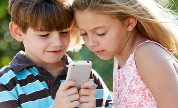 How to Protect & Monitor  Children's or Teen's Social Media