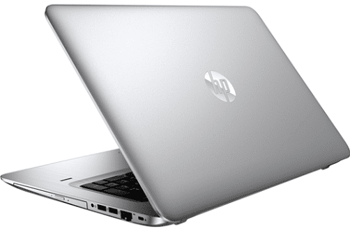 HP Probook 470 G4 Laptop