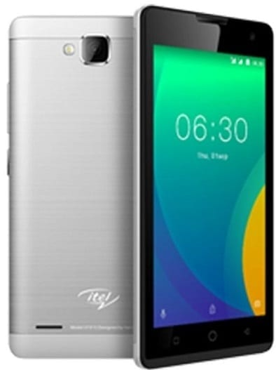 Itel It1513 Smartphone