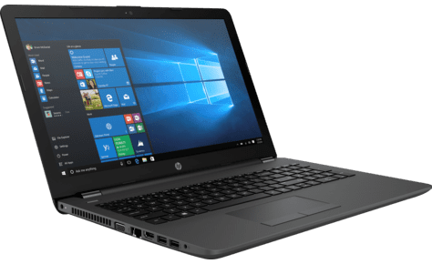 HP 255 G6 Laptop | Review & Specs
