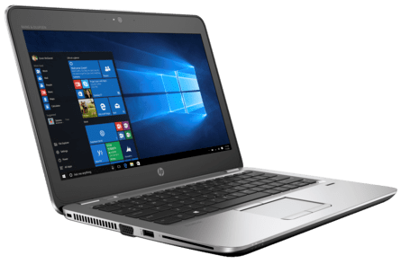 HP EliteBook 820 G3 Specs and Price
