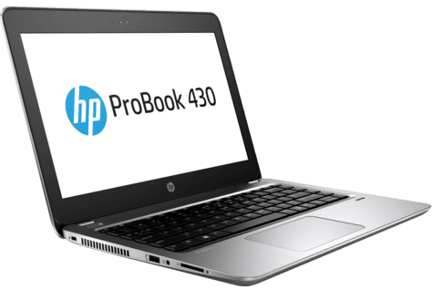 HP ProBook 430 G4 Specs and Price