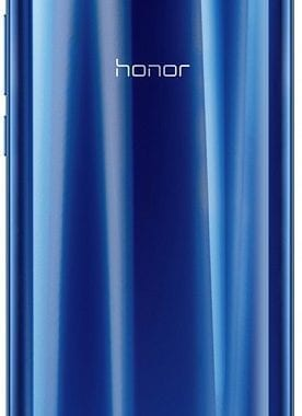 Huawei Honor 9 Specs and Price