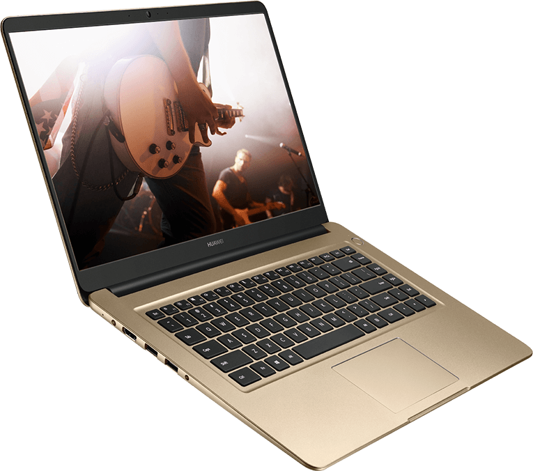 Huawei Matebook D Laptop