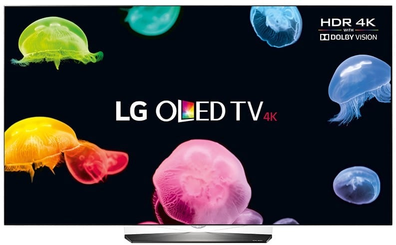 LG TV LED Price in Nigeria - 32-inch - Nigeria Technology Guide