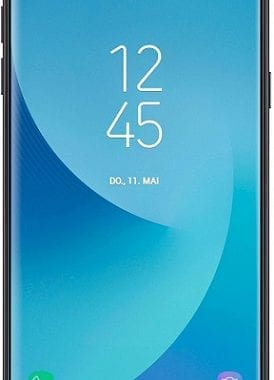 Samsung Galaxy J5 (2017) Specs and Price